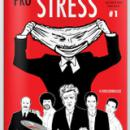 Pro Stress: The Time to Relax Is When You Dont Have Time for It