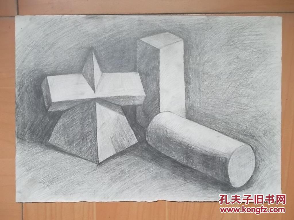 把一个圆柱体切拼成一个近似的长方体,表面积增加了36平方厘米,图片