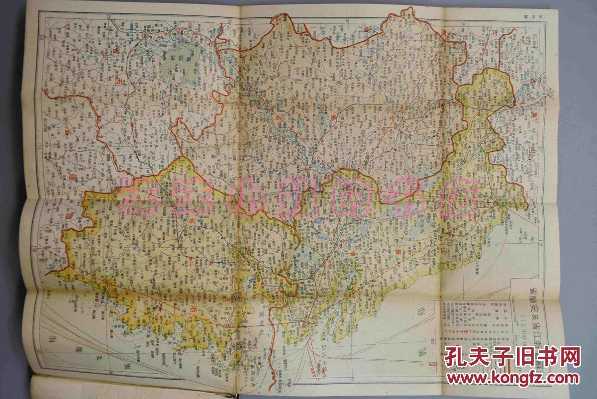 陕西山西河北地图