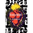 英文原版-----Dead of Night by: Alex Abella (author).