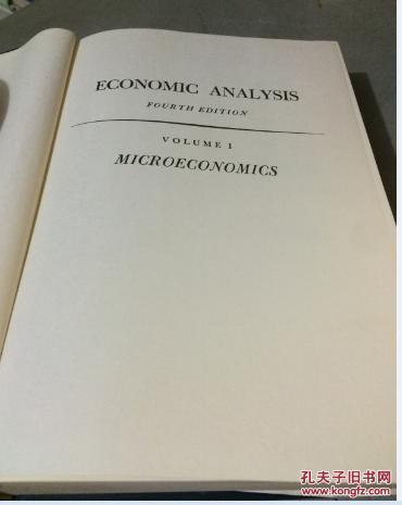 microeconomics 12th edition arnold pdf