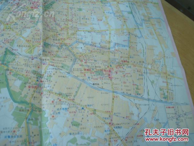 靖边县未来规划图