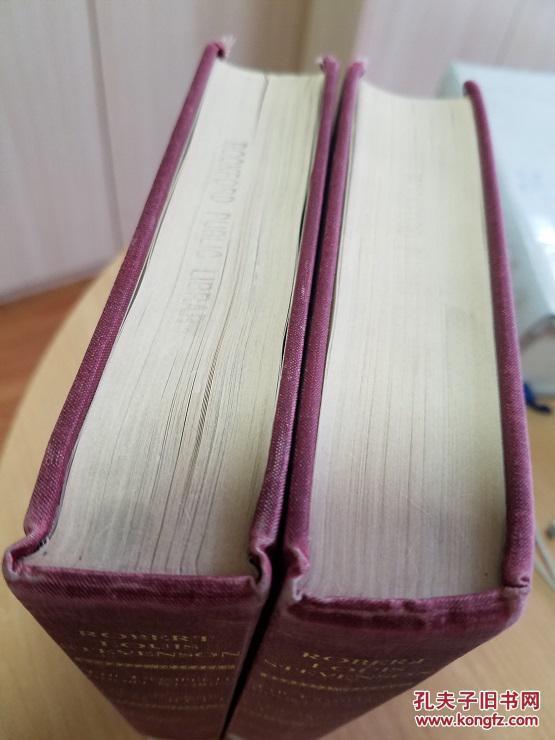 555小说_百周年纪念《史蒂文森短篇小说全集》 robert louis stevenson