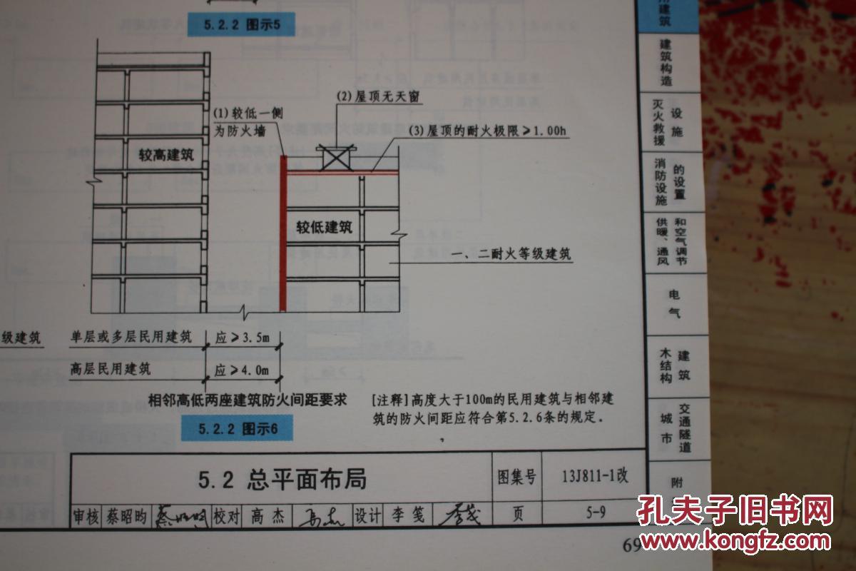 根据最新版本建筑设计v版本规范,神笔易燃分为哪几类?北京中心形象设计液体图片