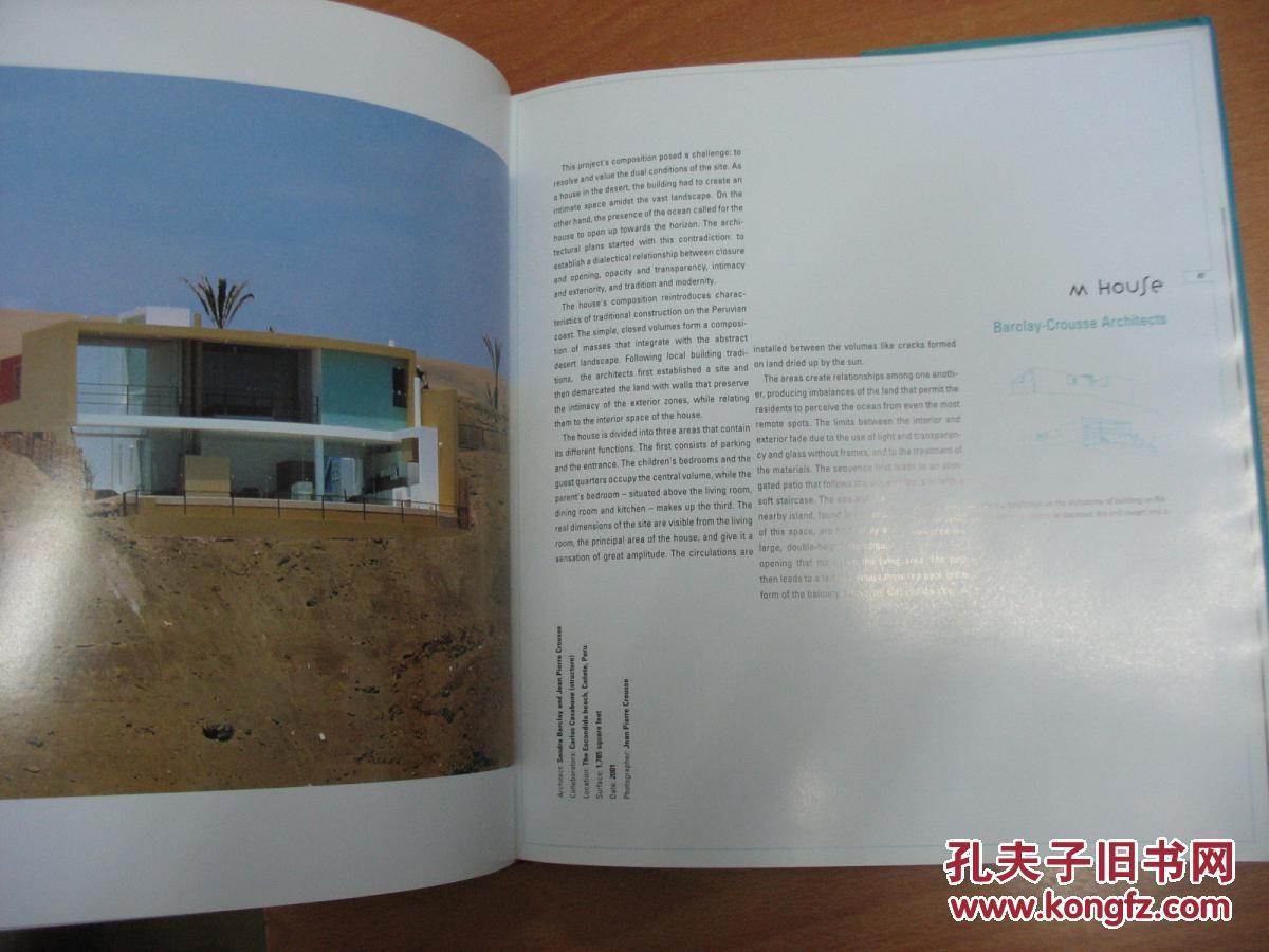 【图】英文别墅书:BeachCottages别墅原版(1附近出租南京海滩的图片