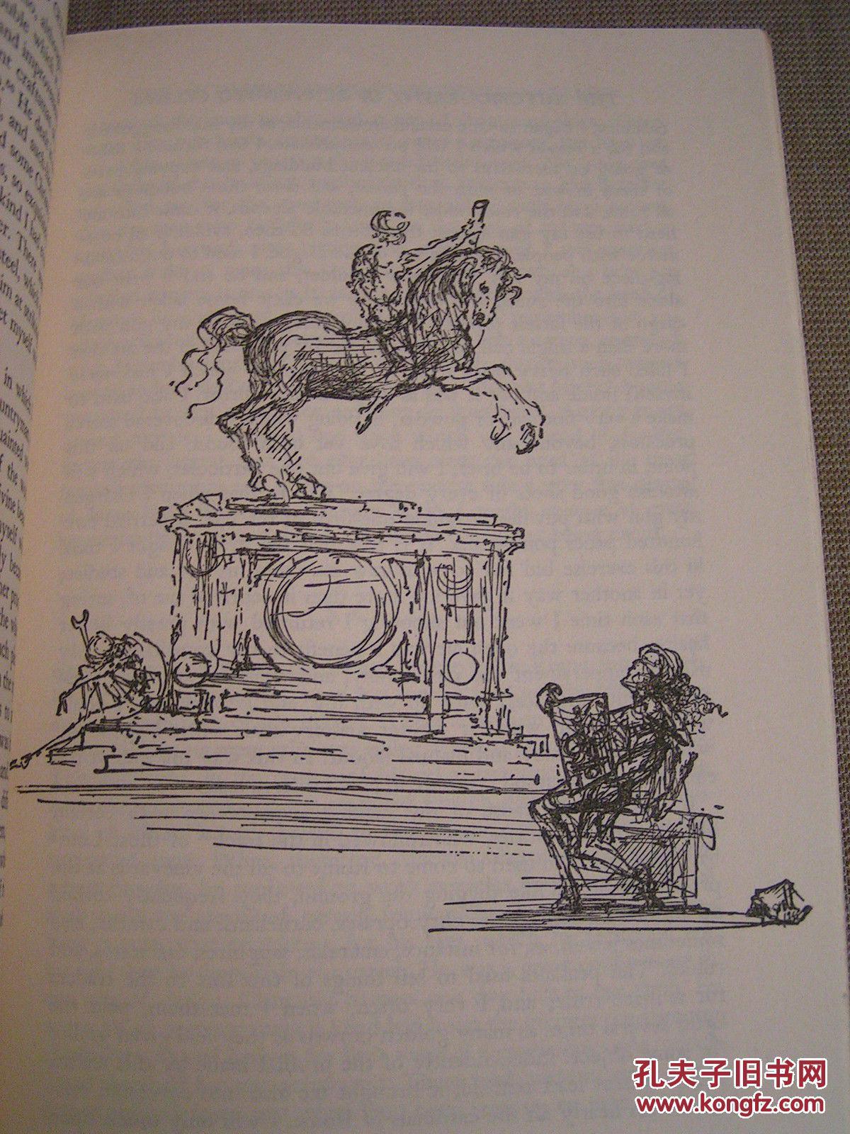 美术理论家切利尼图片