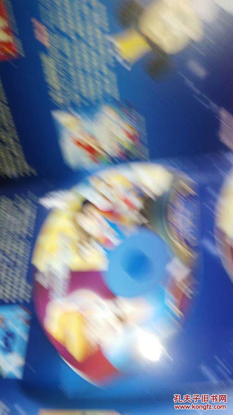 壁纸 动物 海底 海底世界 海洋馆 水族馆 鱼 鱼类 800_1421 竖版 竖屏