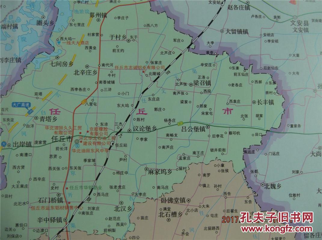 沧州公租房最新消息_「沧州市企业对公账户」_沧州附近格力犬种公