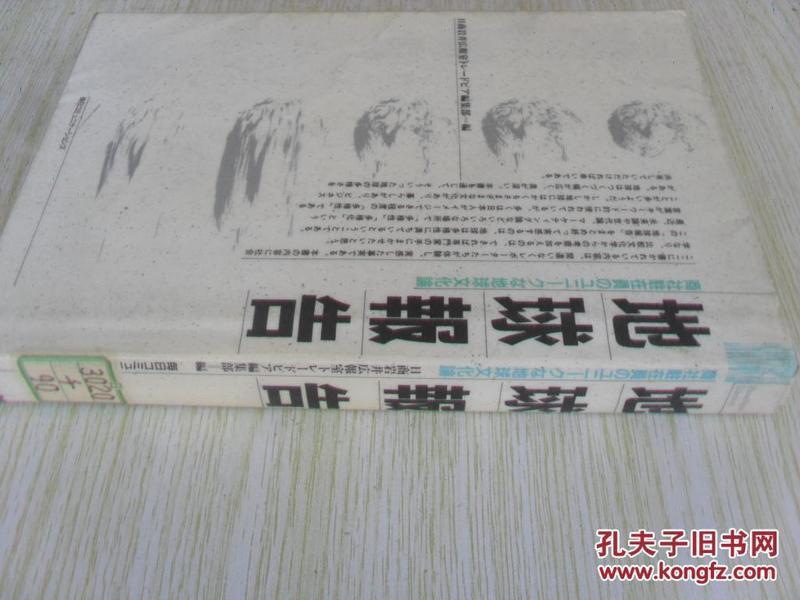 日文原版     地球报告―商社驻在员のユニークな地球文化论 (Paradigm Library)