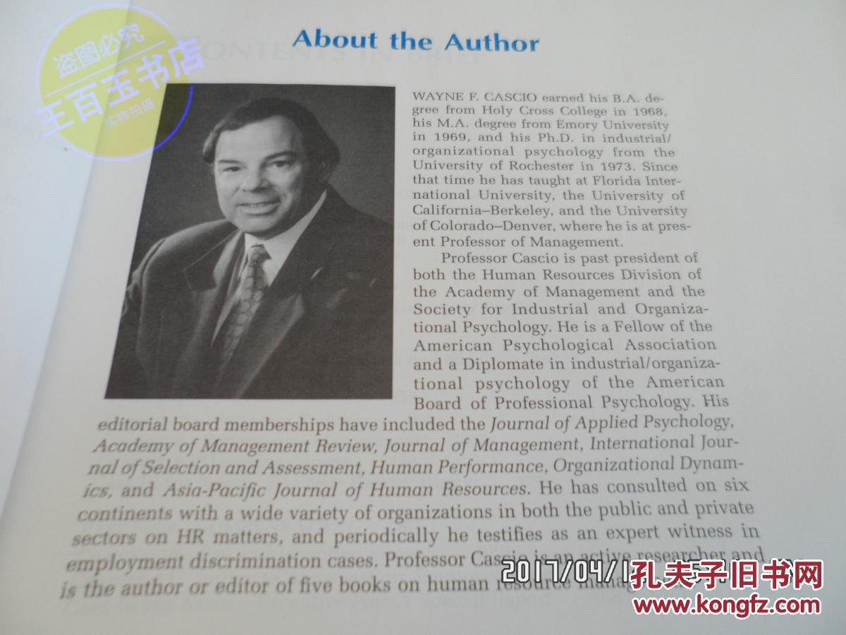 http://res.tongyi.com/resources/article/student/elementary/2011/tbwz/sjbyw/4s/24.files/image002.jpg_managing human resources
