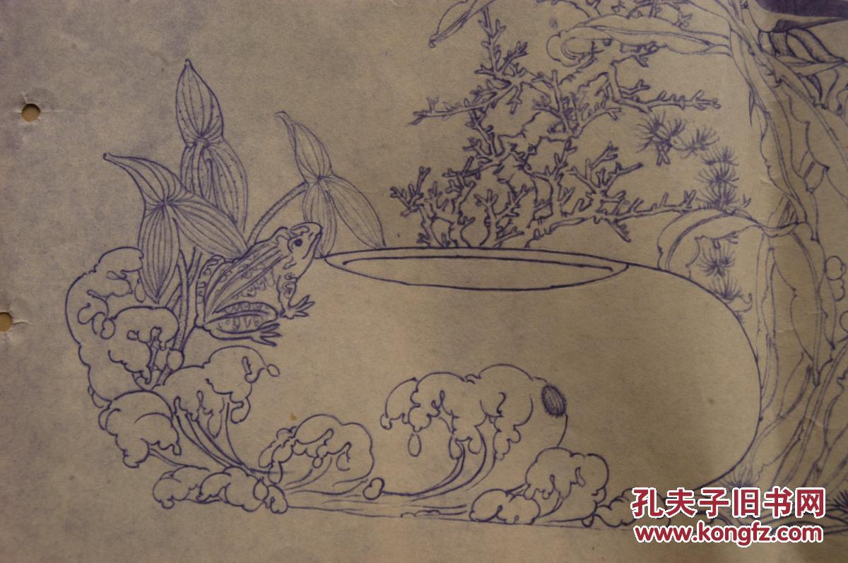 刺青 纹身 1200_797图片