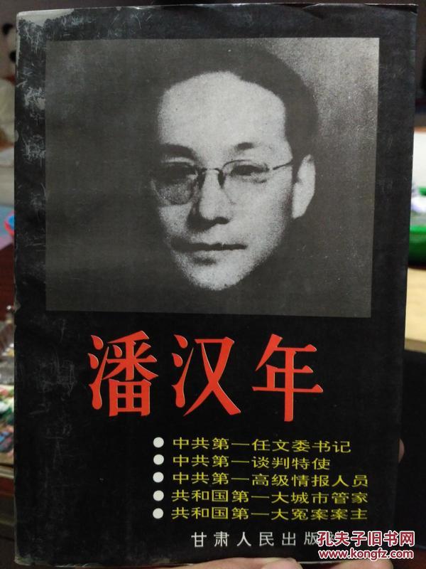 潘汉年电视剧视频_潘汉年冤 图片合集