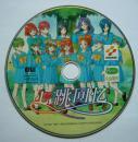 【游戏光盘】心跳回忆永远属于你(大众软件 1CD)