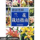 最新图解:兰花栽培指南    店30