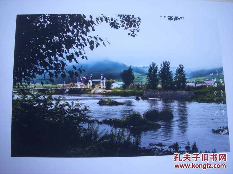 3935 ...摄影家参展照片 【30厘米x21厘米 】