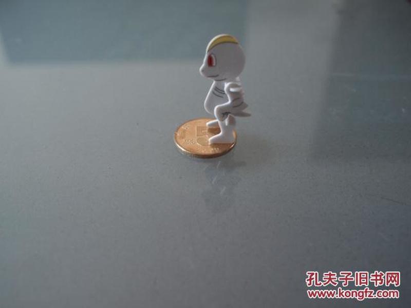 怀旧百事奇多cheetos立体拼装卡1998年神奇宝贝口袋妖怪食品卡12