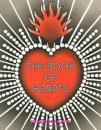 现货The Book of Hearts