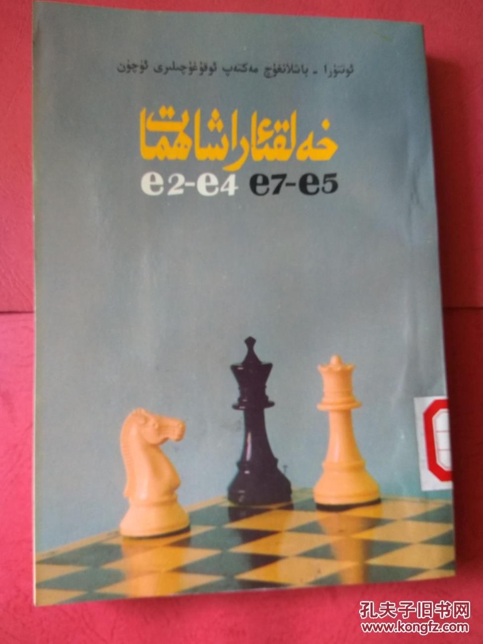 国际象棋入门与提高,国际象棋入门指南图片