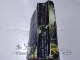 原版英法德意等外文书 TROY LORD OF THE SILVER BOW DAVID GEMMELL CORGI BOOKS 2006年 40开平装