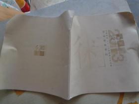云南艺术学院 华文学院2013届毕业生作品集