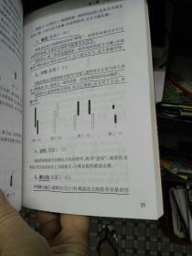 压力容器工学 ,全日文 精装 1971年