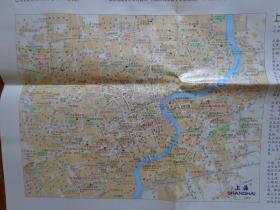 中华人民共和国世界分国地图2002年1版1印