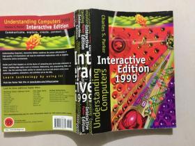 Interactive Edition 1999 彩图版