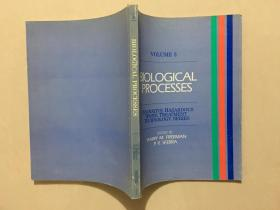 VOLUME 3 BIOLOGICAL PROCESSES INNOVATIVE HAZARDOUS WASTE TREATMENT TECHNOLOGY SERIES