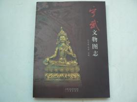 宁武文物图志
