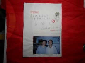天津市音乐家协会 名誉理事 刘永海 照片3幅