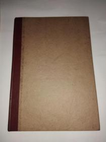 人民画报(1978年1-12期全年合订本)