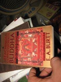 THE TEACHINGS OFTHE COMPASSIONATE BUDDHA