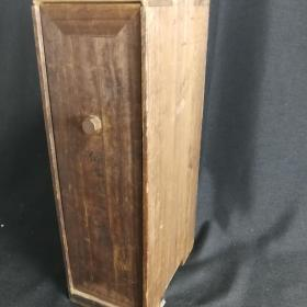清早期刻本《佩文斋广群芳谱》一箱48册大全套 品佳齐整  刻印精整如殿版 古代植物学方面的集大成著作