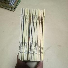 《寻找飞龙王》10本+《寻找飞龙王 续集》4本(14本全 合售) 一版一印 人民中国+国际文化