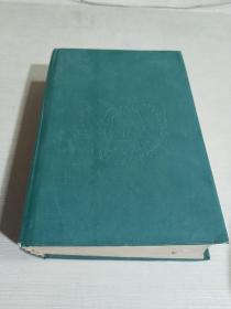 世界童话名著故事365(一版三印)