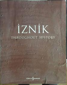 Iznik : Throughout History