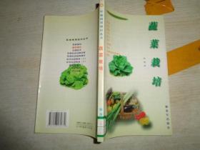 蔬菜 栽培