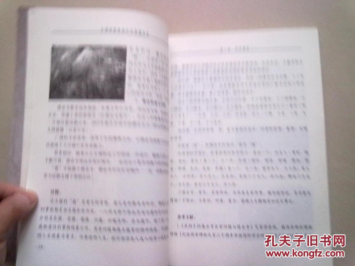 感业寺_大遗址在未央之大唐感业寺【16开平装本】