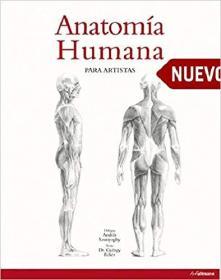 Menschliche Anatomie (德语版)
