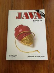Java Threads (Java Series)