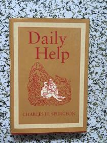 Daily Help   k151
