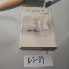 日本原版书(藤原蕃尔)