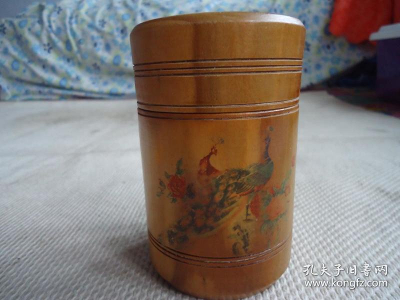 茶叶筒,茶叶盒