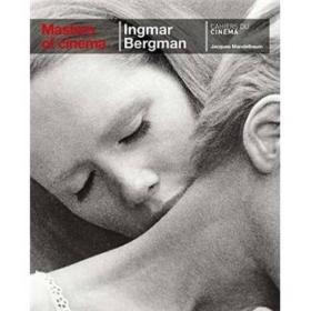 Masters of Cinema: Ingmar Bergman