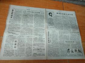 安庆战报-批齐武斗统计表