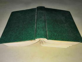 泌尿外科诊疗手册