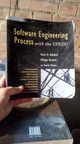 Software Engineering Processes: With the