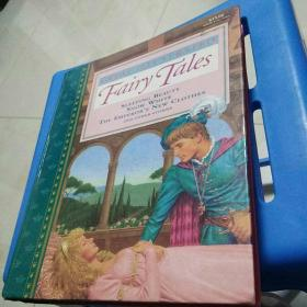 GREAT ILLUSTRATED Fairy Tales