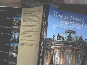 time to travel travel in time