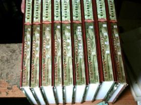 世界金榜畅销书林:黑暗的另一半、美国梦寻(上下)、针眼、污秽的夜鸟(上 )、昆明记、一颗找回自我的心、 瓦尔登湖等23种24本合售  书名见图   高于九品